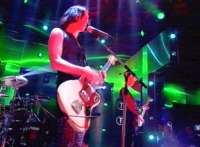 Placebo on TOTP